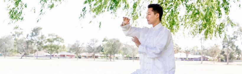 Энергодинамические техники методической системы Yoga23