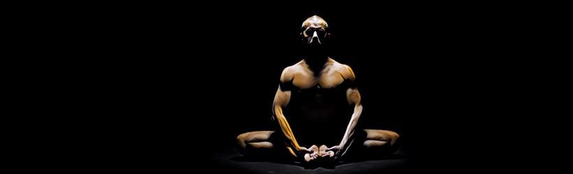 Ежегодная распродажа -40% на Yoga Masters