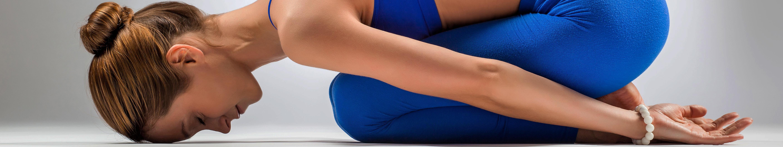 День мастер-классов: режимы Yoga23FiT, йога и спорт, травмы, реабилитация, работа с суставами