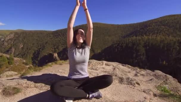 Йога видео уроки для продвинутых