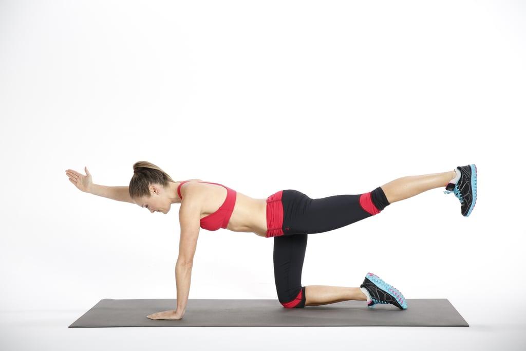 Разновидности йоги для начинающих
