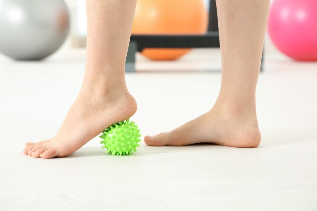 Хатха йога курс