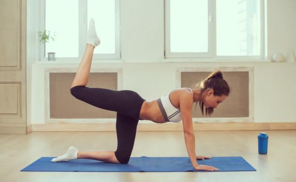 Йога терапия обучение онлайн