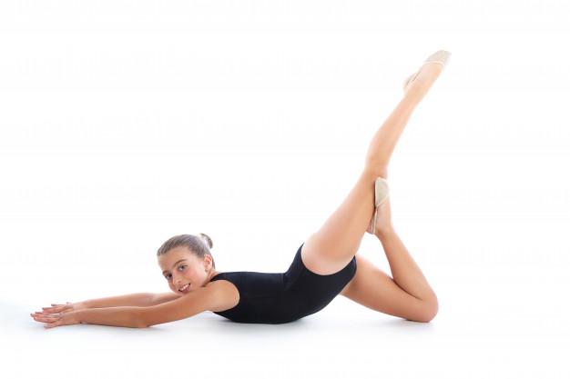 Комплексы упражнения по йоге