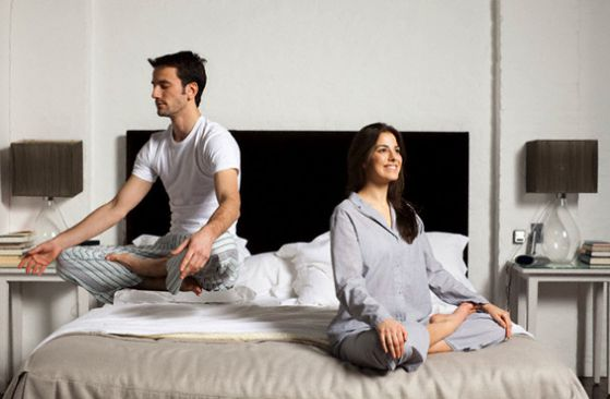 Профессиональные преподаватели по йоге онлайн