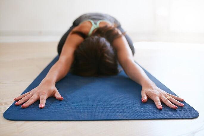 Комплексы йоги под любые цели