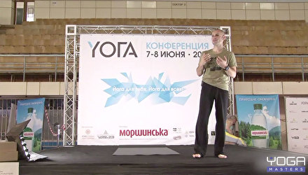 Дыхание во время тренировок 2 | Виктор Петренко, Андрей Медведев